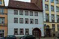 Erfurt.Johannesstrasse 159 20140831.jpg