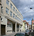 Erfurt AOK Theo Kellner 1930.jpg