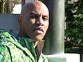 Eric Head Shot 2-20-2010.JPG