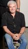 Eric Bischoff