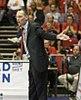 Erik Braal coaching West-Brabant Giants (2010) (cropped).jpg