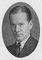 Erik Lindström.jpg
