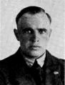 Erik Westerberg, Svenska dagbladets årsbok 1923.png