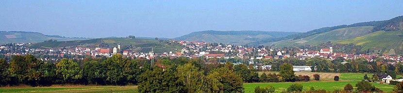 830px-Erlenbach_und_Binswangen_20051016.jpg