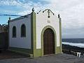 Ermita del Socorro, Güímar.jpg
