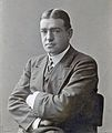 Ernest Shackleton studio portrait.jpg