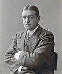 Ernest Shackleton studio portrait.jpg