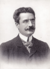 Ernesto Driesel Schröeter (cropped).png