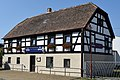 Ernst-Thälmann-Straße 19, Klitten–4.jpg