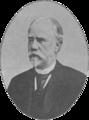 Ernst Rauscher von Stainberg 1901 Ogertschnig.png