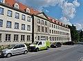 Ernst Thälmann Straße Pirna (28594410288).jpg