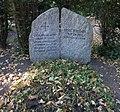 Ernst Vollrath -grave.jpg