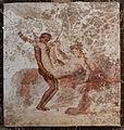 Erotic scene Pompeii MAN Napoli Inv27697.jpg