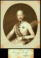 Erzherzog Franz Karl of Austria Large.png