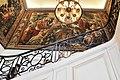 Escalier d'honneur de l'Hôtel de Bourvallais 003.jpg