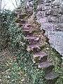 Escalier du chemin de ronde.jpg