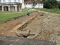 Escavação 4.jpg