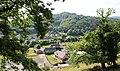Escoubès-Pouts (Hautes-Pyrénées) 1.jpg