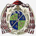 Escudo Cervantes de Gaeta.jpg