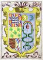Escudo Inca Garcilaso.png