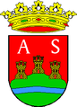 Escudo de Aspe.png