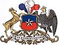 Escudo de Chile.jpg
