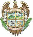 Escudo de la ciudad de Apizaco.jpg