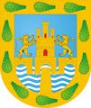 Escudo del Distrito Federal.png
