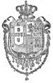 Escudo propuesto Iberia.png