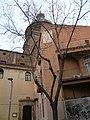 Església Sant Andreu P1420490.jpg