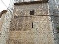 Església parroquial de Sant Lluc (Ulldecona)P1050505.JPG