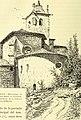 España, sus monumentos y artes, su naturaleza e historia (1884) (14777570921).jpg