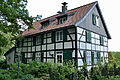 Essen-Schuir Wallneyer Str. 145.JPG