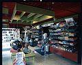 Esso butikkdrift - SAS2009-10-2222.jpg
