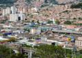 Estación Exposiciones (Metro de Medellín).png