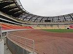Estadio-11Nov-Luanda 03 linke-Seite-Bogen LWS-2011-08-NC 0991.jpg