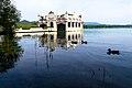 Estany de Banyoles - WLE Spain 2015.jpg