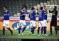 Esteghlal FC vs Esteghlal Khouzestan FC, 8 August 2014 - 19.jpg
