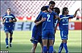 Esteghlal FC vs Saipa FC, 12 June 2005 - 13.jpg