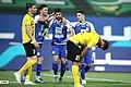 Esteghlal FC vs Sepahan FC, 10 August 2020 - 067.jpg