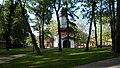 Estonia - Tallinn...Kalamaja Cemetery Park - panoramio (2).jpg