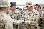 Estonian Military departs Afghanistan 140509-M-MF313-272.jpg