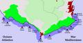 Estrecho mapa costa.png