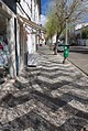 Estremoz (36879417640).jpg