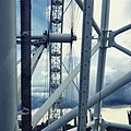 Estructura London Eye.jpg