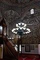 Et'hem Bey Mosque interior details (1).jpg