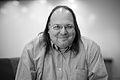 Ethan Zuckerman (1).jpg