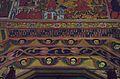 Ethiopian Church Painting (2262014268).jpg