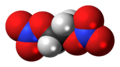Ethylene glycol dinitrate 3D spacefill.png