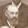 Eugène Guillet de La Brosset.png